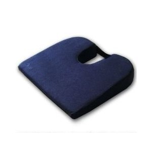 Coccyx Cushion - Extra Soft - 16