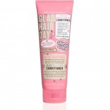soap-glory-glad-hair-day-conditioner-250ml