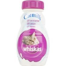 whiskas-leche-plus-6-pack-200ml