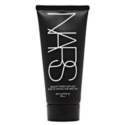 NARS Makeup Primer with SPF