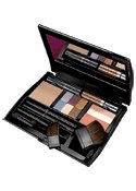 Mary Kay Compact Pro at Amazon.com