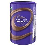 cadbury-original-drinking-chocolate-250g-heisse-trinkschokolade