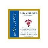 Marietta Old Vine Red Lot 59