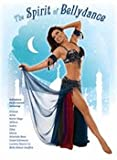 Spirit of Bellydance [DVD] [Import]