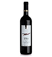 Anfora Trio 2012 - Case of 6
