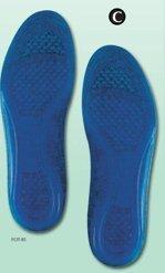 flents-womens-wave-massaging-gel-insoles
