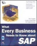 ISBN 8120320190