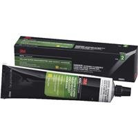 3M: Weatherstrip Adhesive, 08001 2PK (Weatherstrip Protectant compare prices)