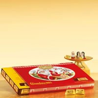 caffarel-classic-gianduia-hazelnut-milk-chocolates-in-christmas-box-102-oz-290-g