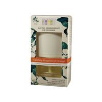 aura-cacia-uplifting-electric-aromatherapy-air-freshener-bergamot-and-orange-047-ounce