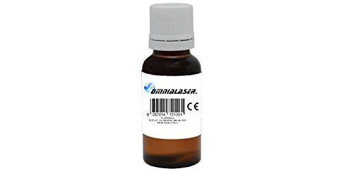 omnialaser-ol-redbull-perfume-una-red-bull-para-liquido-de-fumar-aroma-liquido-para-efectos-especial