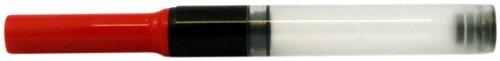 Lamy LZ24 Recharge pour stylo plume