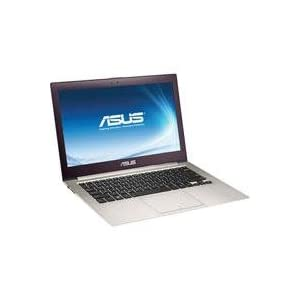 Asus UX32VD-DH71 13.3-Inch Laptop