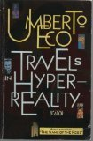 Travels in Hyperreality: Essays (Picador Books)