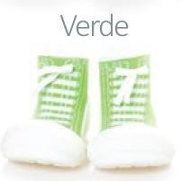 Attipas - Zapatos primeros pasos para niña - BebeHogar.com