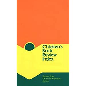 Buy Book Reviews