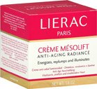 Lierac Paris Creme Mesolift Anti-Aging Radiance 1.8 Oz (50 Ml)