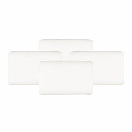 the-white-willow-reveries-in-schiuma-a-memoria-di-forma-4-pezzi-di-medie-lussuoso-cuscino-14-x-24-bi