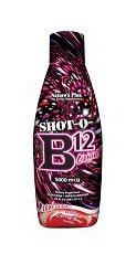 buy Natures Plus Shot Of B12 Liquid 8 Oz