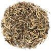 Ronnefeldt - Darjeeling - White Tea Okayti - Rarität - Weisser Tee - 50g - loser Tee von Ronnefeldt bei Gewürze Shop