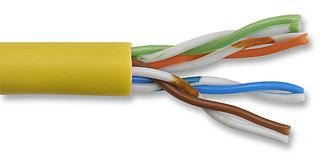 draka-900218ja0000fe0100-unshld-multipr-cable-patch-cat5e-4prs-100m