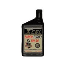 20w50 32oz 20w50 Xcel Motor Oil Misc Home