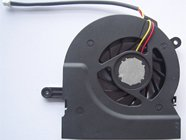 Click to buy Replacement Toshiba Satellite A215-S7416 CPU Cooling Fan - From only $94.12