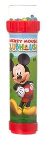 Mickey Mouse Clubhouse Kaleidoscope