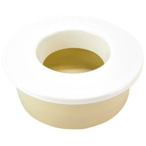 Pet Supply Imports Water Hole Dish