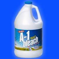 Amazon.com - Austin'S Bleach Gal - Laundry Bleach