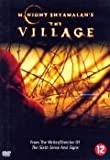 DVD The Village