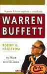img - for WARREN BUFFETT book / textbook / text book