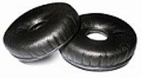 Telex Airman 850 Leatherette Ear Cushions 800456-020