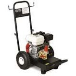 Best Cyclone Vacuum Cleaner