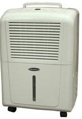 Cheap Soleus Air DP1-40-03 Portable Dehumidifier With Humidistat (N82E16896808033)