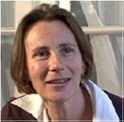 Marie Desplechin