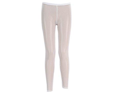 bonamart-r-damen-sexy-hipster-transparent-lycra-leggings-leggins-hose-lang