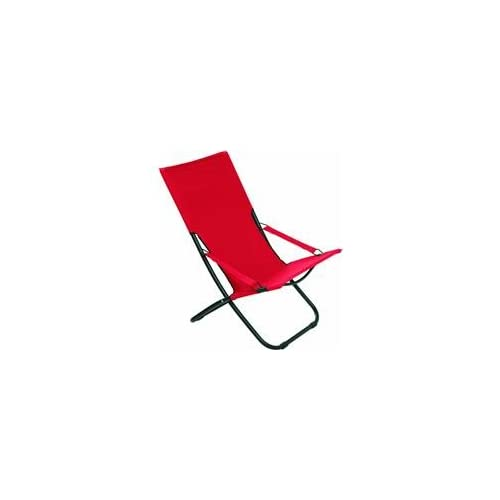 Summerwinds ta 702bkox19 oxford red fabric for Fabric hammock chair