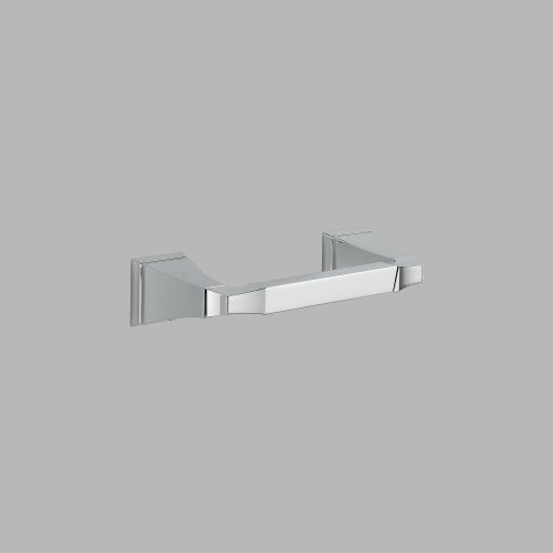 American Specialties R-004 Roller for 0030 and 20030 Series Toilet Paper Holders