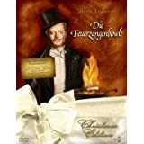 """Die Feuerzangenbowle (Christmas Edition, + Audio-CD) [2 DVDs]von """"Heinz R�hmann"""""""