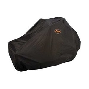 Mower Cover, For 915157-73, 991085-87 by Ariens