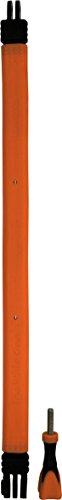Rollei 21619 Actioncam Extension M  Pièce d'extension pour Caméra d'action et GoPro Orange