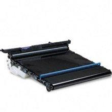 Transfer Belt C9300/9500 Transfer Belt