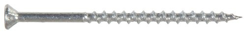 The Hillman Group 590788 Dual-Torq Deck Screw Galvanized, 2-Inch,  175-Pack