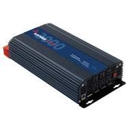 Samlex America SAM300012 3000W Modified Sine Wave Inverter
