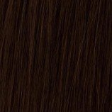 Halo 20 inch Dark Brown Deluxe Clip-in Hair Extensions