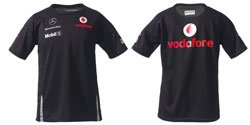 vodafone-mclaren-mercedes-kids-team-t-shirt-7-years