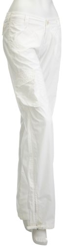 Timberland Women's Cargo Pant