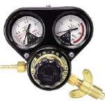 酸素用圧力調整器 SSボーイ(関西式) SSBOYOXW