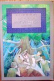 A Midsummer Night's Dream (HBJ Shakespeare) (0774712678) by William Shakespeare